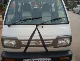 2012 Maruti Suzuki Omni MT for sale in Jabalpur