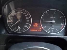 Used 2011 BMW X1 sDrive 20d Sportline AT for sale in New Delhi