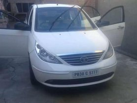 Used 2011 Tata Indica Vista MT for sale in Amritsar