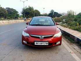 Honda Civic 2006-2010 1.8 V MT for sale in Pune