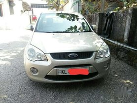 Ford Fiesta 2009 MT for sale in Thrissur