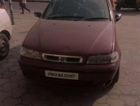 2003 Fiat Palio D MT for sale in Amritsar