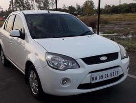 Used Ford Fiesta Classic MT for sale in Sangli