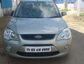 2014 Ford Fiesta MT for sale in Tirunelveli