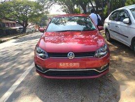 2019 Volkswagen Ameo AT for sale in Adoor