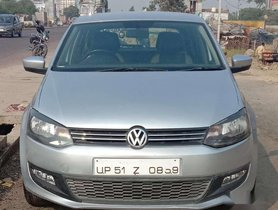 2014 Volkswagen Polo MT for sale in Lucknow