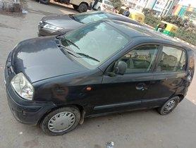 Hyundai Santro Xing Petrol MT in New Delhi