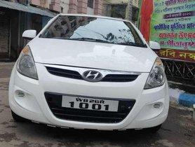 Used Hyundai I20 Magna 1.2, 2011, Petrol MT for sale in Kolkata