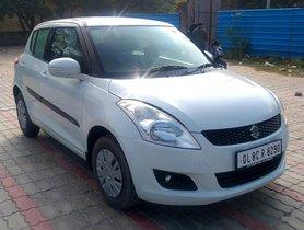 Maruti Swift 2004-2011 1.3 VXi MT for sale in New Delhi