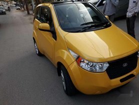 Used Mahindra e2o T2 2017 AT for sale in Nagar