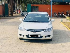 2007 Honda Civic MT for sale in Patiala
