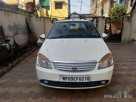 2012 Tata Indigo MT for sale in Khandwa