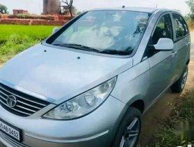Used Tata Indica Vista MT for sale in Ludhiana at low price
