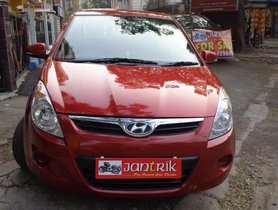 Used 2012 Hyundai i20 1.2 Sportz MT for sale in Kolkata