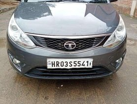 Used 2014 Tata Zest MT for sale in Panchkula