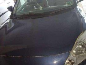 Maruti Suzuki New Swift DZire 2017 MT for sale in Pune