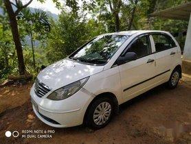 Tata Indica Vista 2010 MT for sale in Idukki