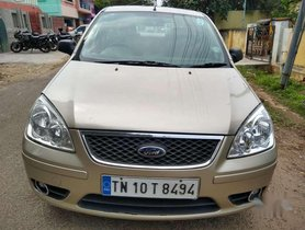 Used Ford Fiesta MT for sale in Dindigul at low price