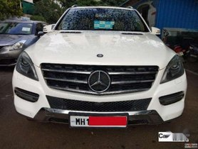 Mercedes Benz CLA 2015 AT for sale in Pune