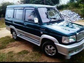 2004 Toyota Qualis MT for sale in Bangalore