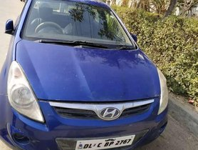 Used Hyundai i20 Magna MT for sale in Faridabad