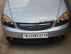 Used Tata Indigo CS MT for sale in Jaipur at low price
