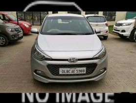 Used 2014 Hyundai i20 MT for sale in Faridabad