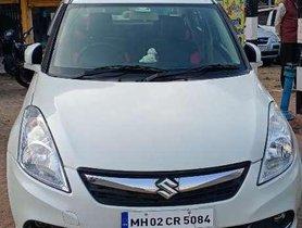 2014 Maruti Suzuki Dzire MT for sale in Bhopal