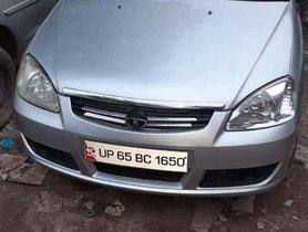 Tata Indica V2 2012 MT for sale in Varanasi