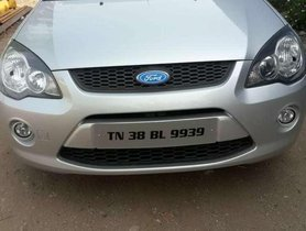 Used Ford Fiesta 2012 MT for sale in Coimbatore