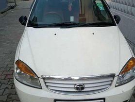 2012 Tata Indigo MT for sale in Kurukshetra