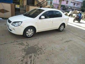 2013 Ford Fiesta Classic MT for sale in Nellore