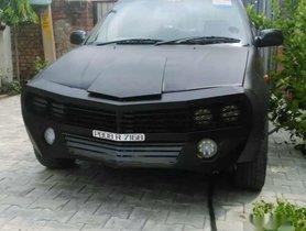 1997 Maruti Suzuki Esteem MT for sale in Jalandhar