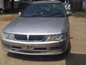 2006 Mitsubishi Lancer MT for sale in Tiruppur