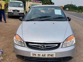 Used Tata Indica V2 MT for sale in Villupuram