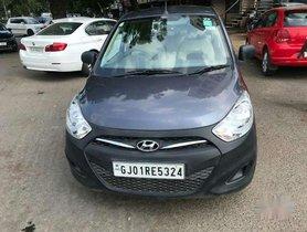 Used Hyundai I10 Era 1.1 iRDE2, 2014, Petrol MT for sale in Ahmedabad