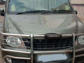 Used 2013 Mahindra Quanto C6 MT for sale in Madurai