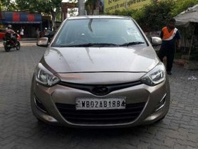 Used Hyundai i20 Magna MT for sale in Kolkata