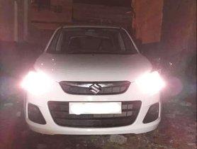 Used Maruti Suzuki Alto K10 VXi MT for sale in Amritsar at low price