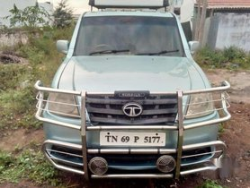 Tata Sumo Grande GX, 2009, Diesel MT for sale in Tiruppur