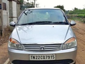 2014 Tata Indica V2 MT for sale in Kumbakonam