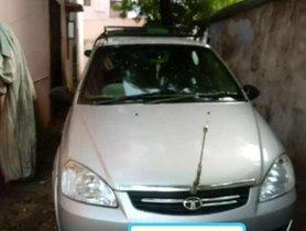 2006 Tata Indica V2 MT for sale in Tirunelveli