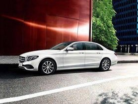 2019 Mercedes Benz E-Class MT 1993-2009 for sale at low price in New Delhi