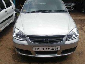 Tata Indica LSi, 2007, Diesel MT for sale in Tiruppur