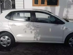 2012 Volkswagen Polo MT for sale in Haridwar