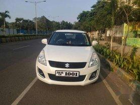 Used Maruti Suzuki Swift MT for sale in Thane