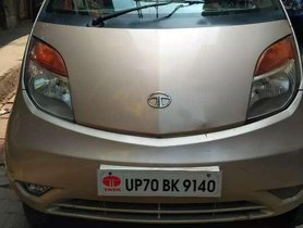 Used 2011 Tata Nano MT for sale in Ghosi