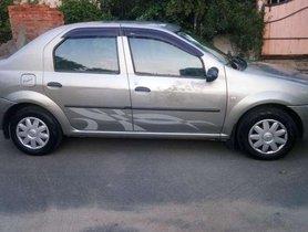 Used Mahindra Renault Logan, 2009, Petrol AT for sale in Chennai