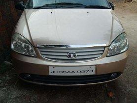 Used Tata Indigo CS MT for sale in Jamshedpur at low price