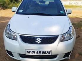 Maruti Suzuki SX4 2012 MT for sale in Tiruppur